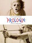 Prologue 226x300 - Oscar Nominees -- Animated Short Film