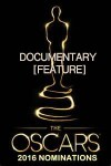 docs feature 200x300 - Oscar Nominees -- Documentary [Feature]