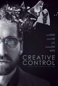 creat1s5g 203x300 - Creative Control