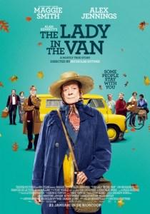 the lady in the van 02038 20831 800 600 - The Lady in the Van
