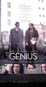 genius 158x300 - Genius