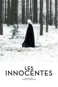 innocents poster 200x300 - The Innocents