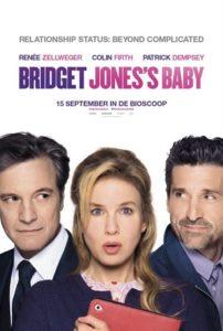 bridgetjonesbabyp2 202x300 - Bridget Jones's Baby