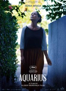 Aquarius 219x300 - Aquarius