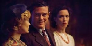 Prof Marston and the WW 300x150 - Review: Professor Marston & The Wonder Women