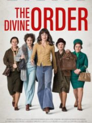 The Divine Order 202x300 - Arty Chick's Middleburg Festival Download