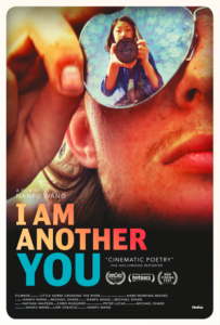 iamanotheryou 203x300 - Review: I Am Another You