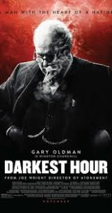 Darkest Hour 158x300 - Mainstream Chick's Middleburg Film Festival Download