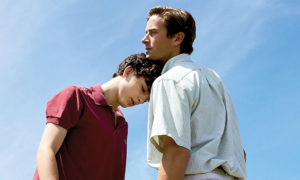 callme 300x180 - Review: Call Me by Your Name