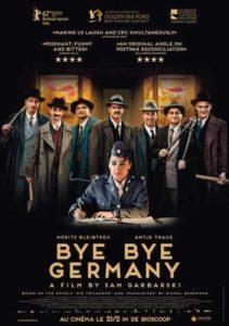 bye bye germany.20180214024416 211x300 - Review: Bye Bye Germany (Es war einmal in Deutschland)