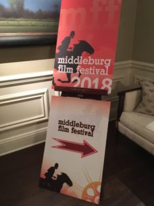 IMG 1327 225x300 - Arty Chick's Middleburg Film Festival Download 2018