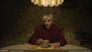 MARGUERITE STILL 300x169 - Review: Oscar Nominated Short Films 2019
