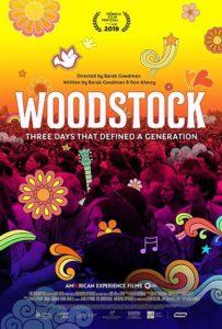 MV5BYWNlMDY1MGUtYWMyZC00YmEwLWFmMjQtZjg4MDVhYTVhZDAzXkEyXkFqcGdeQXVyMTkxNjUyNQ@@. V1 SY1000 CR006781000 AL 203x300 - Review: Woodstock: Three Days that Defined a Generation