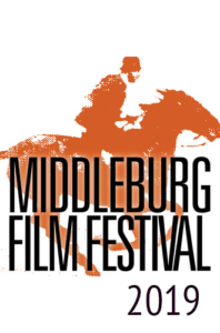 Middleburg2019 198x300 - Arty Chick's Middleburg Film Festival Download 2019