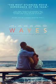 images - Review: Waves