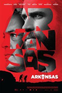 MV5BZDFkNTUzMzgtODU5Ny00MWZiLWE2YzQtMjM1NGY0ZWQ3M2YxXkEyXkFqcGdeQXVyNzg5MzIyOA@@. V1 SY1000 CR006751000 AL 203x300 - Quickie Review: Arkansas