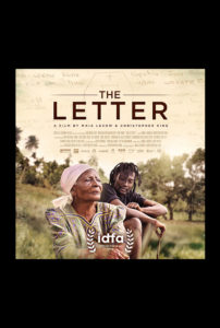 THE LETTER 202x300 - Review: The Letter
