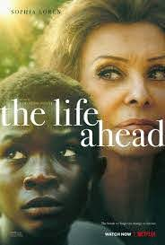 The Life Ahead poster - Netflix Picks: The Life Ahead for a good cry; Other stuff for escapist fluff