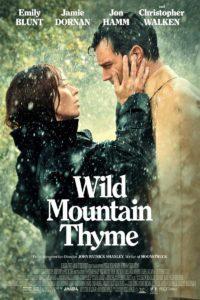 Wild Mountain Thyme 200x300 - Review: Wild Mountain Thyme