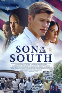 Son of the South poster 202x300 - Review: Son of the South