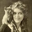 16 - Mary_Pickford_1916 copy 2
