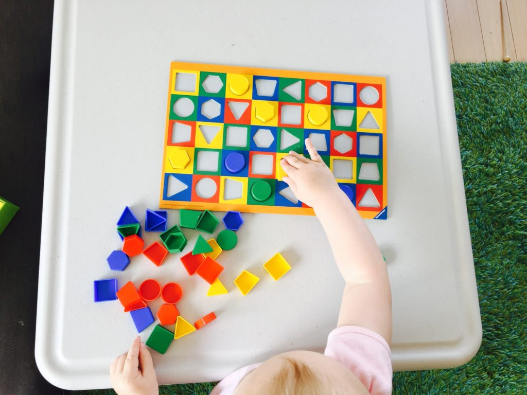 45 Learning Activities For 18 24 Month Olds Toddler