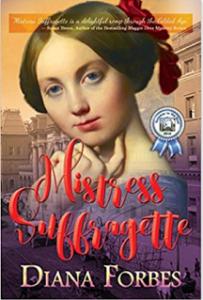 "Alt=""mistress Suffragette"""