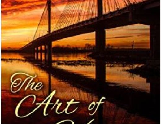 The Art of Healing – Jeanne Felfe – Must Read