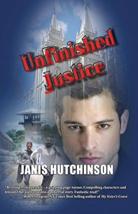 "Alt=""unfinished justice"""