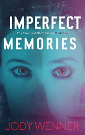 "Alt=""imperfect memories"""