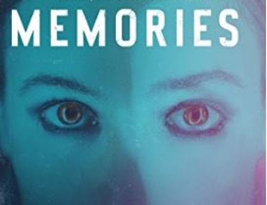 Imperfect Memories – Jody Wenner – Book Review
