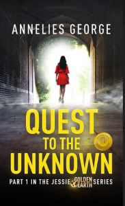 """Alt=""""quest to the unknown"""""""