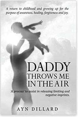 """Alt=""""daddy throws"""""""