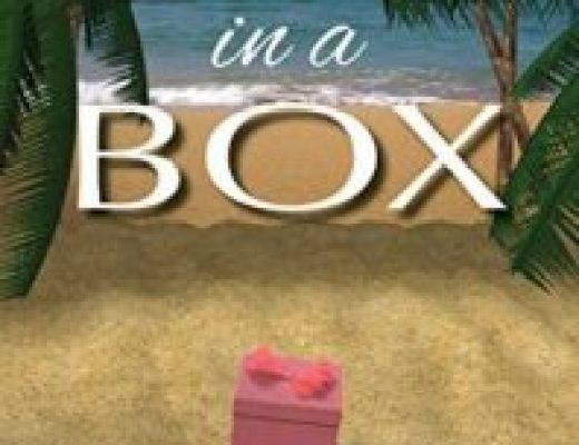 Life in a Box by JoDee Neathery – Book Review