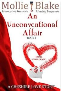 "Alt=""an unconventional affair"""