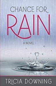 "Alt=""chance for rain"""