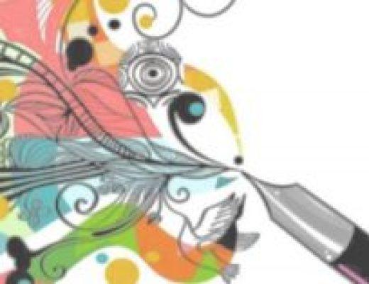 Authors, Five Benefits of Self-Publishing