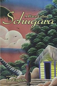 "Alt=""a place called schugara"""