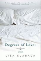 "Alt=""degrees of love"""