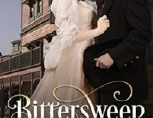 Bittersweep by Wareeze Woodson – Book Review