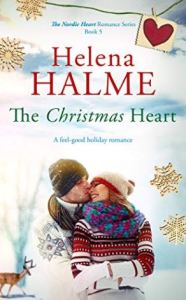 """Alt-""""The Christmas Heart"""""""
