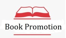 """Alt=""""book promotion"""""""