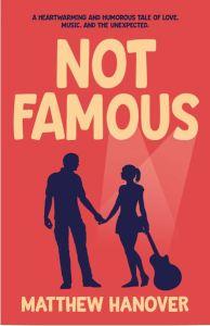 """Alt=""""not famous"""""""
