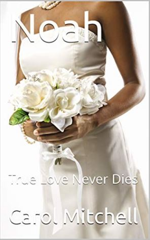 Noah: True Love Never Dies – Carol Denise Mitchell – Book Review