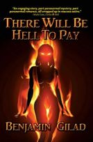 "Alt=""there will ne hell to pay"""