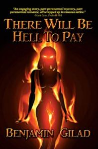 "Alt=""there will be hell to pay"""