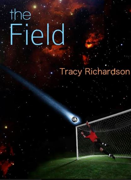 The Field – Tracy Richardson – Book Review