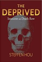 "Alt=""the deprived: innocent on death row"""