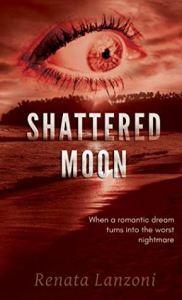 "Alt=""shattered moon"""