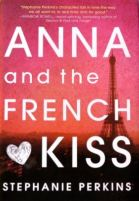 "Alt=""anna and the french kiss"""